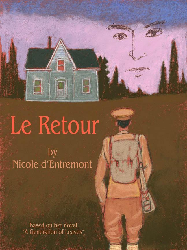LeRetour-NewType_blog