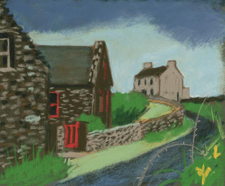 dunquin-cottage-72