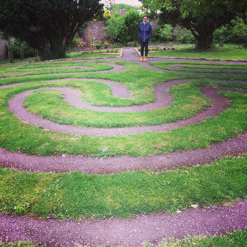 labyrinth_blog