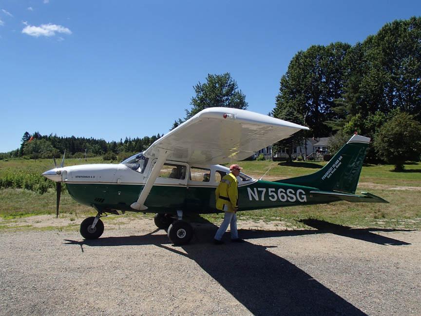 16-Mplane_blog