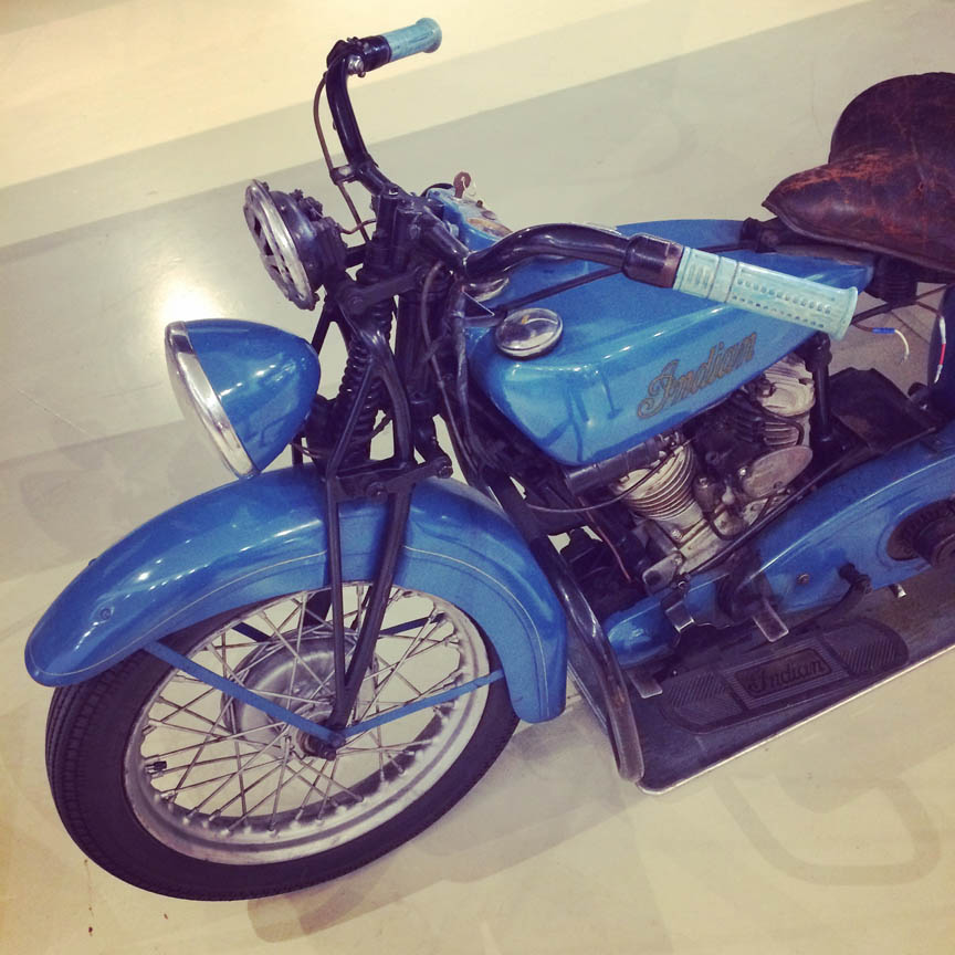 5-indianscout_blog